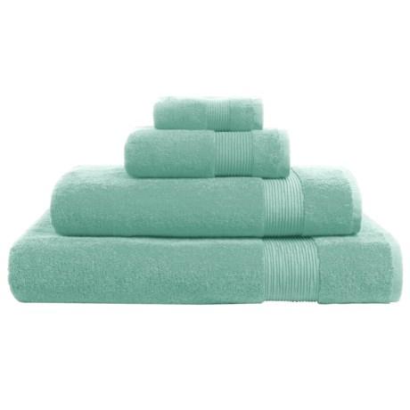 The Turkish Towel Company Essence Collection Hand Towel - Turkish Cotton