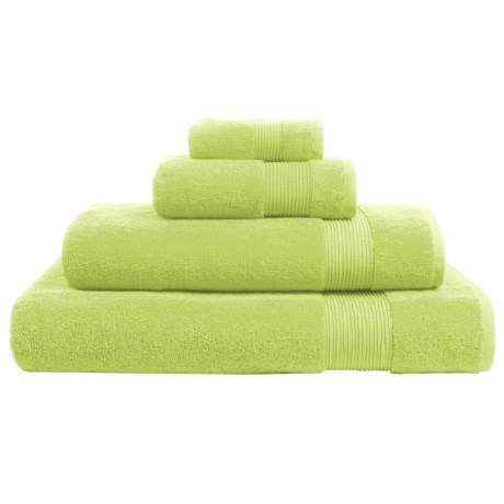The Turkish Towel Company Essence Collection Bath Towel - Turkish Cotton