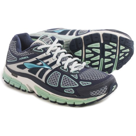 Brooks Ariel 14 Running Shoes (For Women)