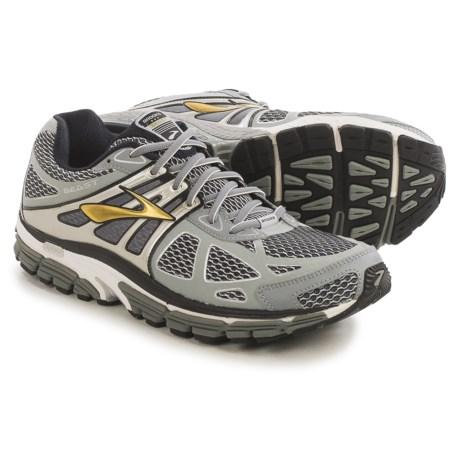 Brooks Beast 14 Running Shoes (For Men)