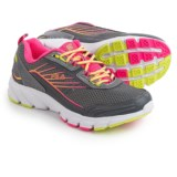 Fila Forward 3 Running Shoes (For Women)