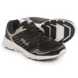 Fila Gamble Running Shoes (For Women)