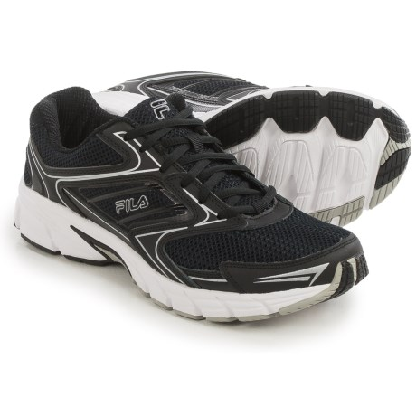 Fila Xtent 4 Running Shoes (For Men)