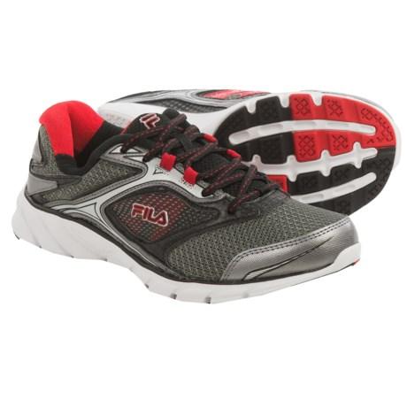 Fila Stir Up Running Shoes (For Men)