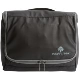 Eagle Creek Pack-It® On Board Toiletry Bag