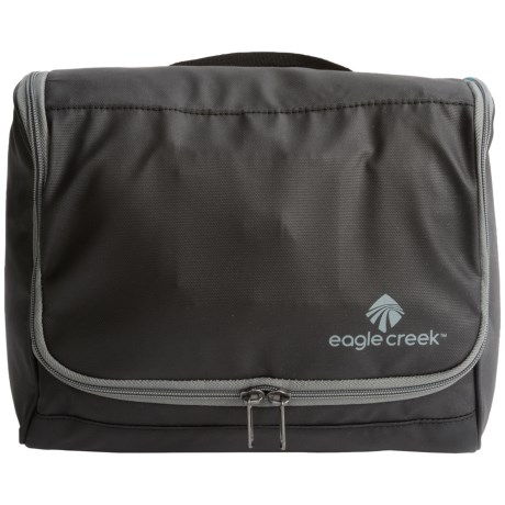 Eagle Creek Pack-It® On Board Toiletry Bag