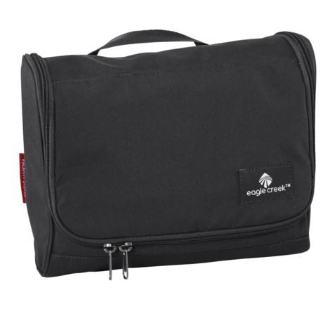 Eagle Creek Pack-It® On Board Micro-Weave Toiletry Bag