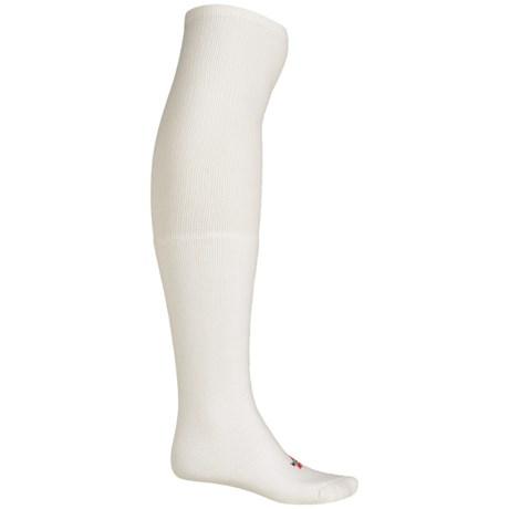 Wigwam All Sport Socks - Over the Calf (For Men)