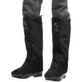 Outdoor Designs Eiger Gore-Tex® Gaiters - Waterproof (For Men and Women)