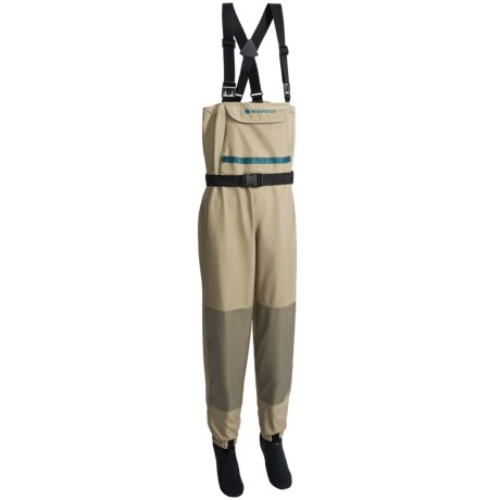 Redington Willow River Chest Waders - Stockingfoot (For Women)