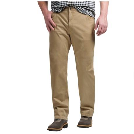 Hiltl Dude Comfort Stretch Jeans (For Men)