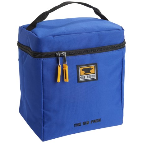 Mountainsmith The Six Pack Cooler
