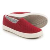 Eastland Breezy Shoes - Slip-Ons (For Women)
