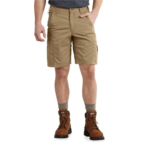 Carhartt Mosby Cargo Shorts - Relaxed Fit, Factory Seconds (For Men)