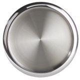OGGI Stainless Steel Serving Tray - 14""