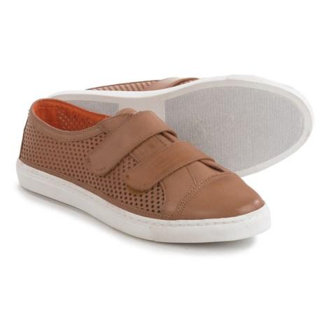 Adrienne Vittadini Sulla Sneakers - Leather (For Women)