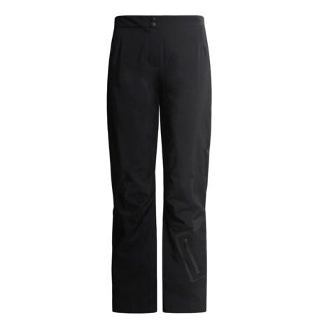 Obermeyer Athena Ski Pants - Insulated (For Women)