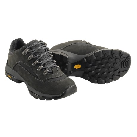Kamik Vision Lo Trail Shoes - Waterproof (For Women)