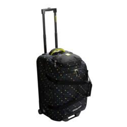 Burton Wheelie Cargo Bag