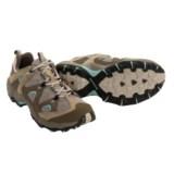 Columbia Sportswear Pagora Trail Shoes (For Women)