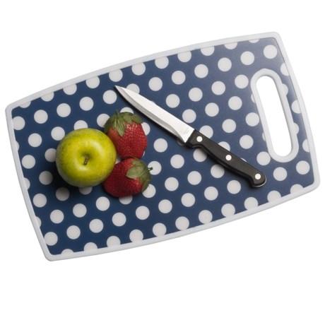 Tovolo Cutting Board - Large