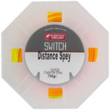 Scientific Anglers Distance Spey Fly Line - Weight Forward