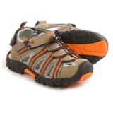 Kamik Iguana Sport Sandals (For Little and Big Kids)