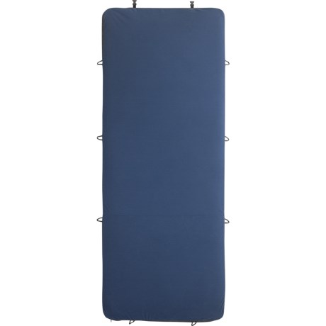 Therm-a-Rest DreamTime Sleeping Pad - Self-Inflating, Regular