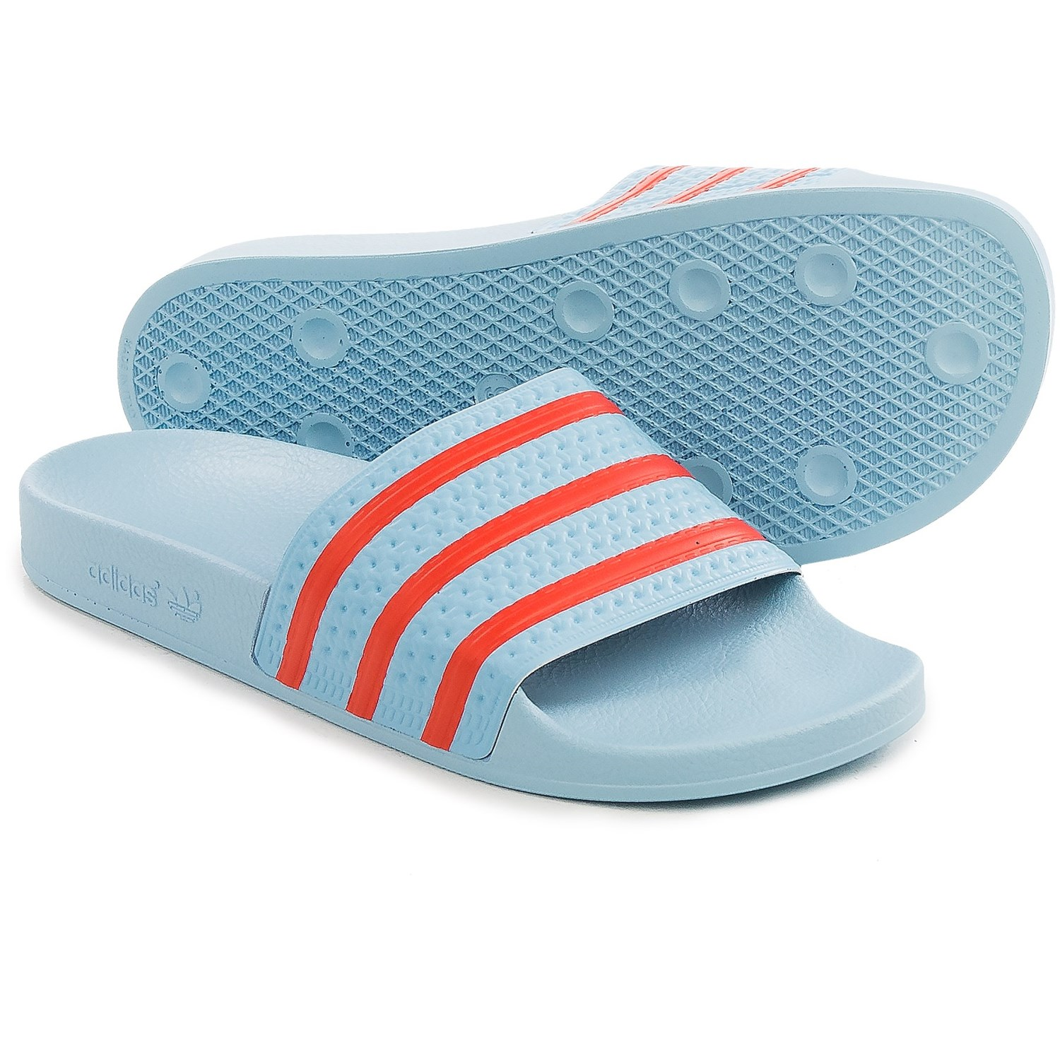 adidas adilette sandal gummy Eligible for Free Shipping and Free. Adidas Men's adidas five finger shoes ...