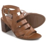 Franco Sarto Hayley Sandals - Leather (For Women)