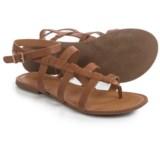 Franco Sarto Jamille Gladiator Sandals - Leather (For Women)