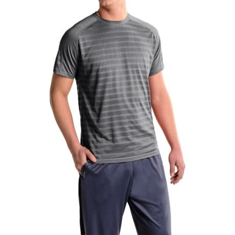 Avalanche Nyrvana T-Shirt - Short Sleeve (For Men)