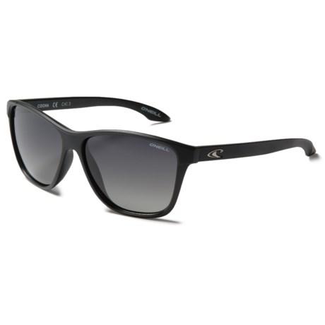 O'Neill O'Neill Cooha Sunglasses - Polarized
