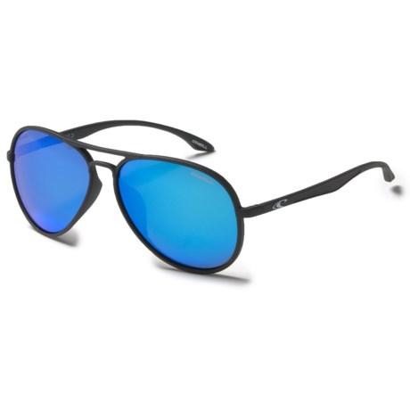 O'Neill O'Neill Deck Sunglasses - Polarized