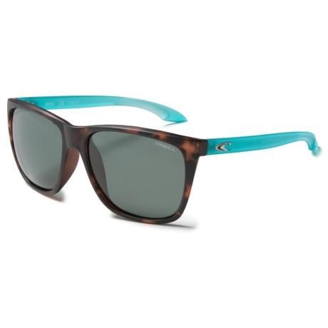 O'Neill Runa Sunglasses - Polarized