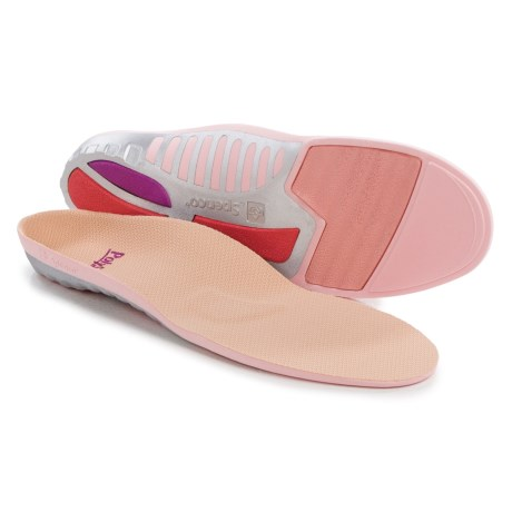 Spenco For Her® Total Support Insoles (For Women)