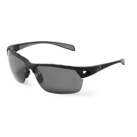 Native Eyewear Eastrim Sunglasses - Polarized