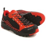 Kayland Gravity Gore-Tex® Hiking Shoes - Waterproof (For Men)