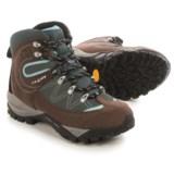 Trezeta Claire EVO Hiking Boots - Waterproof (For Women)
