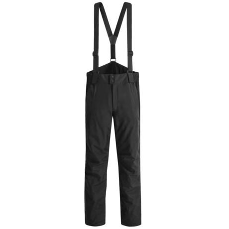 McKinley Kato Ski Pants - Insulated (For Men)