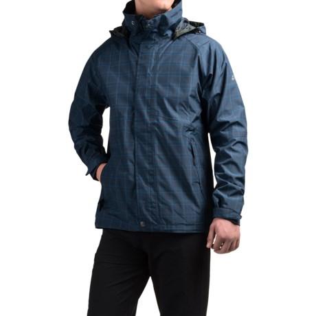McKinley Braydeen UX Jacket (For Men)
