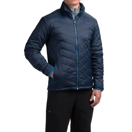 McKinley Kapaa Thermore® Jacket - Insulated (For Men)