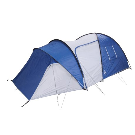 Outbound Cliffside 7 Tent - 7-Person 3-Season  sc 1 st  Sierra Trading Post & HORRIBLE!!!!! - Review of Outbound Cliffside 7 Tent - 7-Person 3 ...