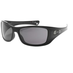 Oakley Hijinx Sunglasses - Bruce Irons Edition