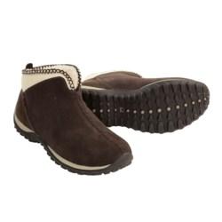 Sorel Joliette Winter Shoes - Waterproof Insulated (For Women)