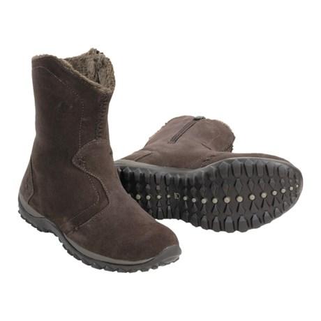 Sorel Maribel Winter Boots - Waterproof Insulated (For Women)