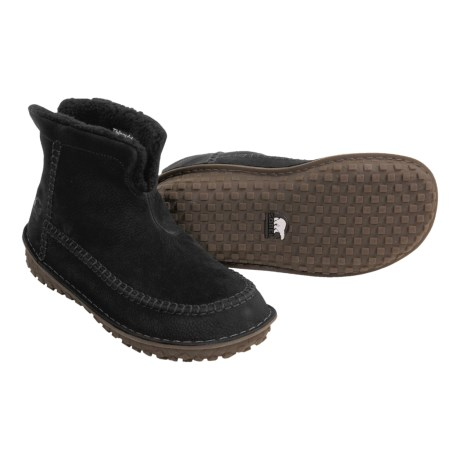 Sorel Bota Bag Winter Shoes - Waterproof, Insulated (For Men)