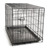 Be Good BeGood Easy Pet Crate - Medium