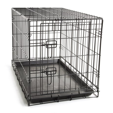 Be Good BeGood Easy Pet Crate - Medium
