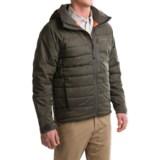 Simms ExStream PrimaLoft® Jacket - Insulated (For Men)